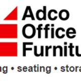 Profile for Adco Office Furniture