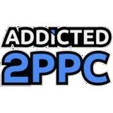 Profile for addictedppc