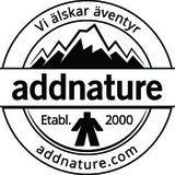 Profile for Addnature.com