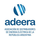 Profile for ADEERA