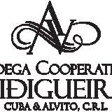 Profile for Adega Cooperativa de Vidigueira, Cuba e Alvito