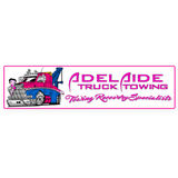 Profile for adelaidetrucktowing