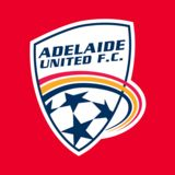 Profile for Adelaide United