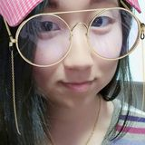 Profile for Binqging(Adela) Xu
