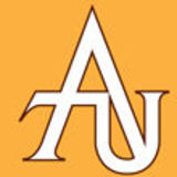 Profile for Adelphi University