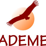 Profile for ADEME