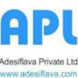 Profile for A-Desiflava Magazine