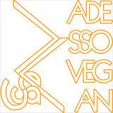 Profile for Adesso Vegan