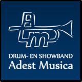 Drum- en Showband Adest Musica