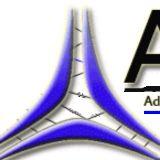 Profile for AdGen Telecom