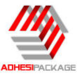 Profile for Adhesipackage S.A de C.V.
