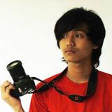 Profile for Adhi Indra