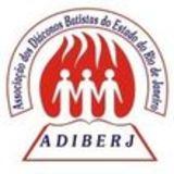 Profile for adiberj
