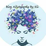 Adictabooks By Eli