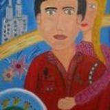 Profile for Adi Lev