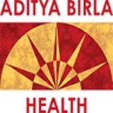 Profile for Aditya Birla Health