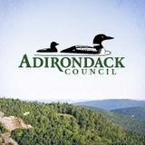 Profile for Adirondack Council