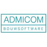 Profile for admicomsystems