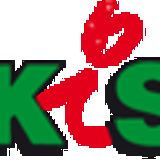 Profile for Kisnet