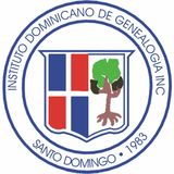 Profile for Instituto Dominicano de Genealogía, Inc.