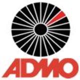 Admo Alto Adige/Südtirol Admo Alto Adige/Südtirol
