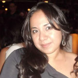 Profile for Mateos Fuentes