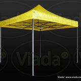 Profile for Grup Viada Mataro
