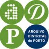 Arquivo Distrital do Porto