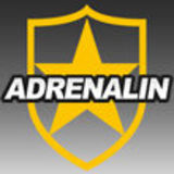 Adrenalin Scooter Performance Parts