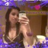 Profile for Adriana Cruz