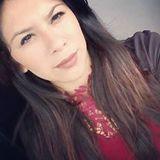 Profile for Adriana Elizabeth Palacios Nava