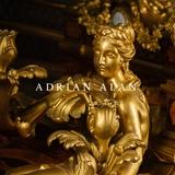 Profile for Adrian Alan Ltd