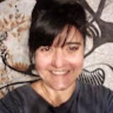 Profile for Adriana Ramalho
