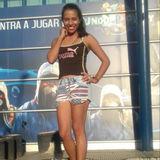 Profile for Adrianita Zabala