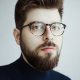 Profile for AdrianJaszczak-portfolio