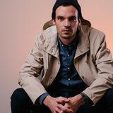 Profile for Adrien Thibault Photographe