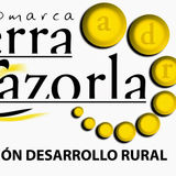 Asociacion Desarrollo Rural Sierra de Cazorla