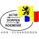 ADR-Vlaanderen
