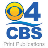 CBS4 News Magazine & Newspaper
