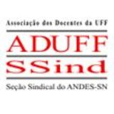 Profile for ADUFF - SSind