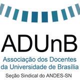 Profile for ADUnB