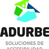 Profile for Adurbe Soluciones de Accesibilidad