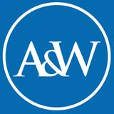 Profile for Adur & Worthing Councils