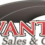 Profile for Advantage Auto Sales and Credit
