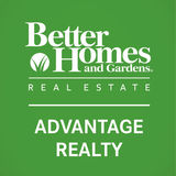 Profile for BHGRE Advantage Realty