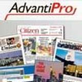 Profile for AdvantiPro GmbH
