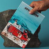 Profile for Advanture Magazine