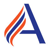 Profile for Adventist HealthCare