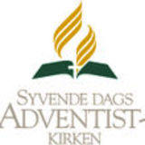 Profile for Adventistkirken