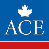 Profile for Adventure Canada East